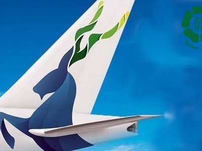 PIA Joins Hashoo Group to Promote Tourism in Pakistan