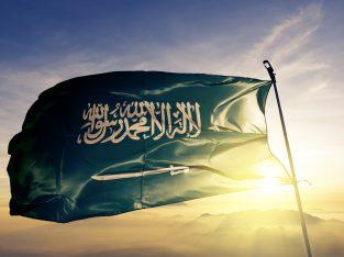 Pakistan to Saudia Arabia