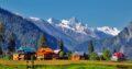 3 Days tour to Neelum Valley