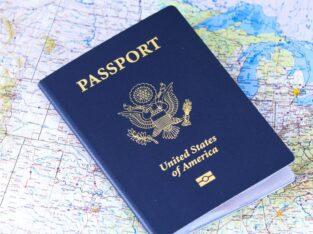 90 Days Visa