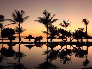 Indonesia Visit Visa (Single Entry) 30 Days