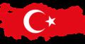 Turkey Visit Visa (Single Entry) 30 Days