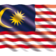 Malaysia eVisa (Single Entry) 30 Days