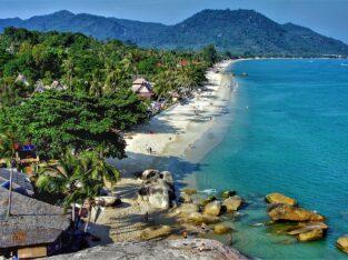 Thailand Visit Visa (Single Entry) 30 Days