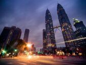 Malaysia Visit Visa (Single Entry) 30 Days