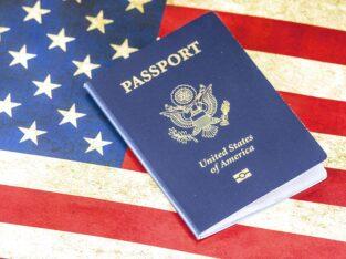 Get a study visa