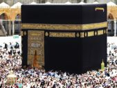 Go for umrah by using our service