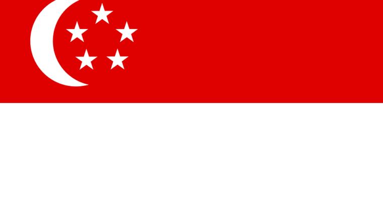 Singapore Visit Visa (Single Entry) 30 Days