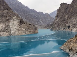 5 Day Eid Tour To Hunza Valley and Khunjrab Pass