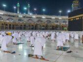 Best Hajj Service From Us