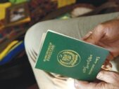 Visit visa available