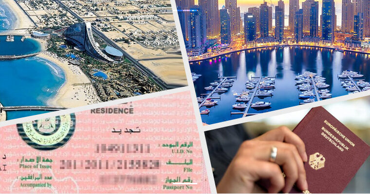 Visit Visa Travel Agency