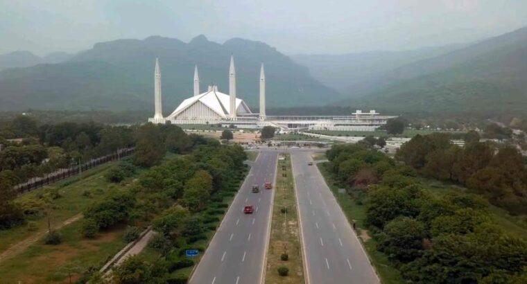 9 Days Pakistan Tour