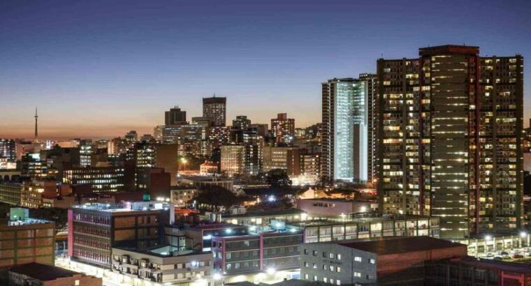 9 Days Group tour to South Africa