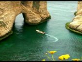 Two Country Tour Package UZBEKISTAN and LEBANON