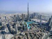 Visit Visa UAE Offers