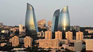 Azerbaijan Visa From Pakistan