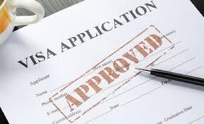 Visit Visa for Dubai UAE