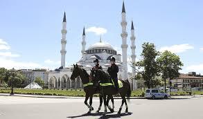 Turkey Visa from Pakistan