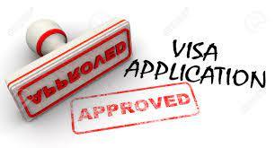 Visit Visa Available in UAE