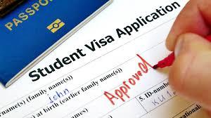 Visit Visa UAE Agency