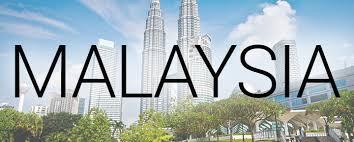 Malaysia Visa From Pakistan