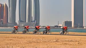 Visit Visa UAE Latest