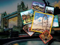 Tours Packages Service