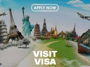 Visa Assistant Service AL KASIB TRAVELS