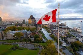 Canada Visa From Pakistan