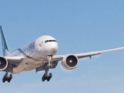 PIA resumes flight operations to Kuwait